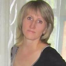 Фотография девушки Natasha, 41 год из г. Коростень