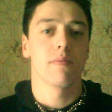 Фотография мужчины Дмитрий, 33 года из г. Нижний Новгород