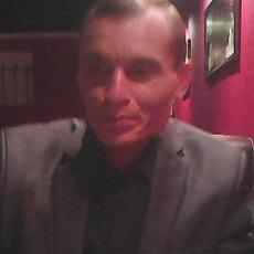 Фотография мужчины Рафаэль, 41 год из г. Оренбург