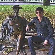 Фотография мужчины Руслан, 34 года из г. Симферополь