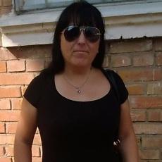 Фотография девушки Pantera, 39 лет из г. Никополь