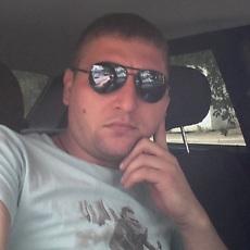 Фотография мужчины Кабася, 33 года из г. Ростов-на-Дону