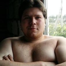Фотография мужчины Женя, 28 лет из г. Могилев