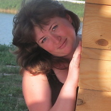 Фотография девушки Марина, 32 года из г. Антрацит