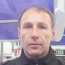 Фотография мужчины Алекс, 47 лет из г. Балашиха