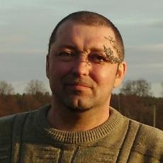 Фотография мужчины Сергей, 52 года из г. Гомель
