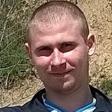 Фотография мужчины Владимир, 29 лет из г. Мичуринск