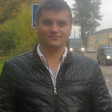 Фотография мужчины Денис, 35 лет из г. Боровичи