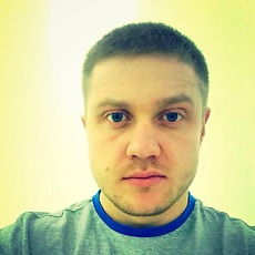 Фотография мужчины Александрович, 31 год из г. Днепропетровск