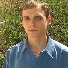Фотография мужчины Макс, 32 года из г. Могилев