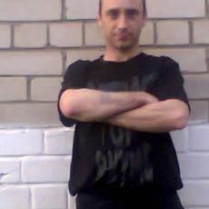 Фотография мужчины Николай, 38 лет из г. Архангельск