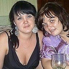 Фотография девушки Валя, 28 лет из г. Архангельск