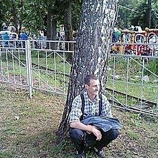 Фотография мужчины Юржик, 48 лет из г. Тверь
