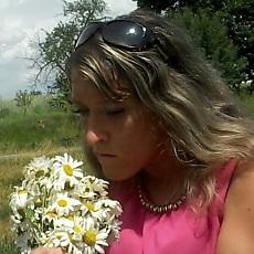 Фотография девушки Танюша, 30 лет из г. Хмельницкий