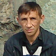 Фотография мужчины Павел, 42 года из г. Тайшет