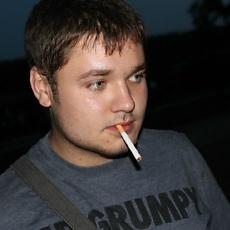 Фотография мужчины Рома, 26 лет из г. Чернигов