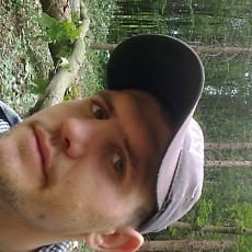 Фотография мужчины Волк, 28 лет из г. Киев