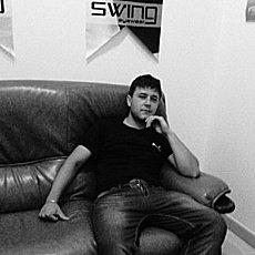 Фотография мужчины Хулиган, 27 лет из г. Черновцы