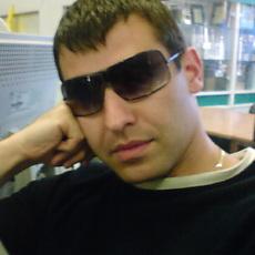 Фотография мужчины Владислав, 30 лет из г. Гомель