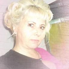 Фотография девушки Светлана, 51 год из г. Красноярск
