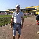 Фотография мужчины Миха, 47 лет из г. Полтавская