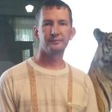 Фотография мужчины Михаил, 35 лет из г. Чита