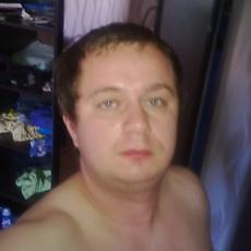 Фотография мужчины Vadimmmm, 29 лет из г. Белгород