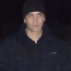 Фотография мужчины Денис, 34 года из г. Златоуст