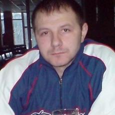 Фотография мужчины Яяя, 33 года из г. Мурманск