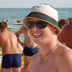 Фотография мужчины Vitaha, 27 лет из г. Мозырь