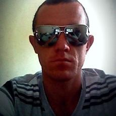 Фотография мужчины Аликсей, 27 лет из г. Киев