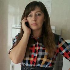 Фотография девушки Инна, 42 года из г. Кривой Рог