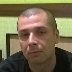 Фотография мужчины Саша, 36 лет из г. Барнаул