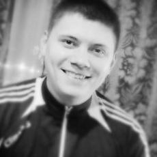 Фотография мужчины Вовка, 30 лет из г. Солигорск