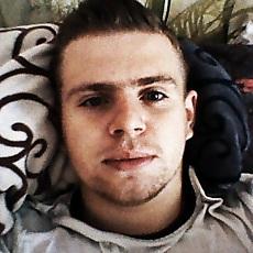 Фотография мужчины Bingo, 23 года из г. Витебск