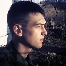Фотография мужчины Виктор, 20 лет из г. Днепродзержинск