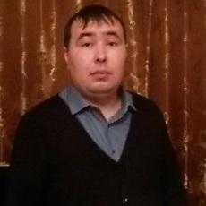 Фотография мужчины Олег, 26 лет из г. Улан-Удэ