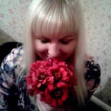Фотография девушки Оксана, 33 года из г. Липецк