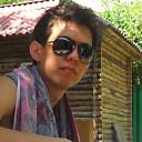 Фотография мужчины Куаныш, 25 лет из г. Кызылорда