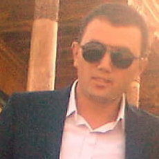 Фотография мужчины Axror, 30 лет из г. Ташкент