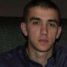 Фотография мужчины Slava, 29 лет из г. Саранск
