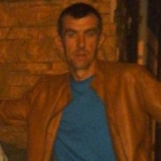 Фотография мужчины Василий, 33 года из г. Семипалатинск