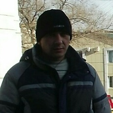 Фотография мужчины Василий, 29 лет из г. Хойники