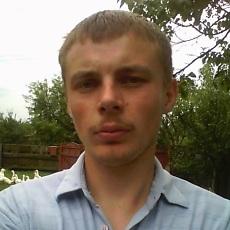 Фотография мужчины Петро, 22 года из г. Червонозаводское