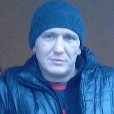 Фотография мужчины Сергей, 35 лет из г. Полоцк