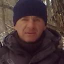 Олег, 47 лет