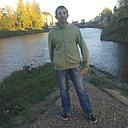 Фотография мужчины Leopard, 36 лет из г. Велико Тарново