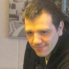Фотография мужчины Алексей, 33 года из г. Солигорск