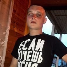 Фотография мужчины Каркуша, 24 года из г. Полоцк
