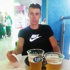 Фотография мужчины Форштадский, 33 года из г. Орск